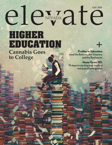 elevateNV July 2019 by Elevate Nevada Magazine - issuu