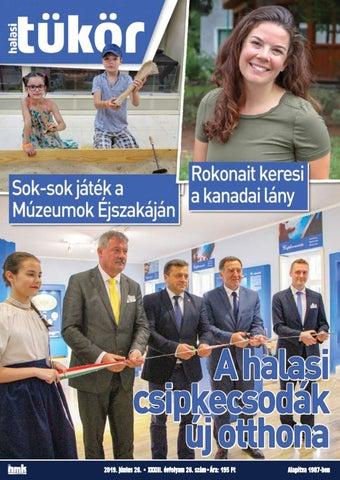 Orosz ingyenes online társkereső oldalak