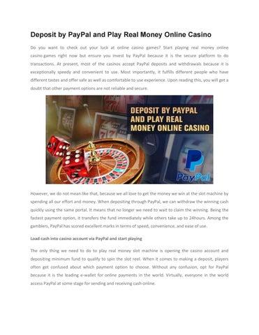 juegos de tragamonedas gratis online