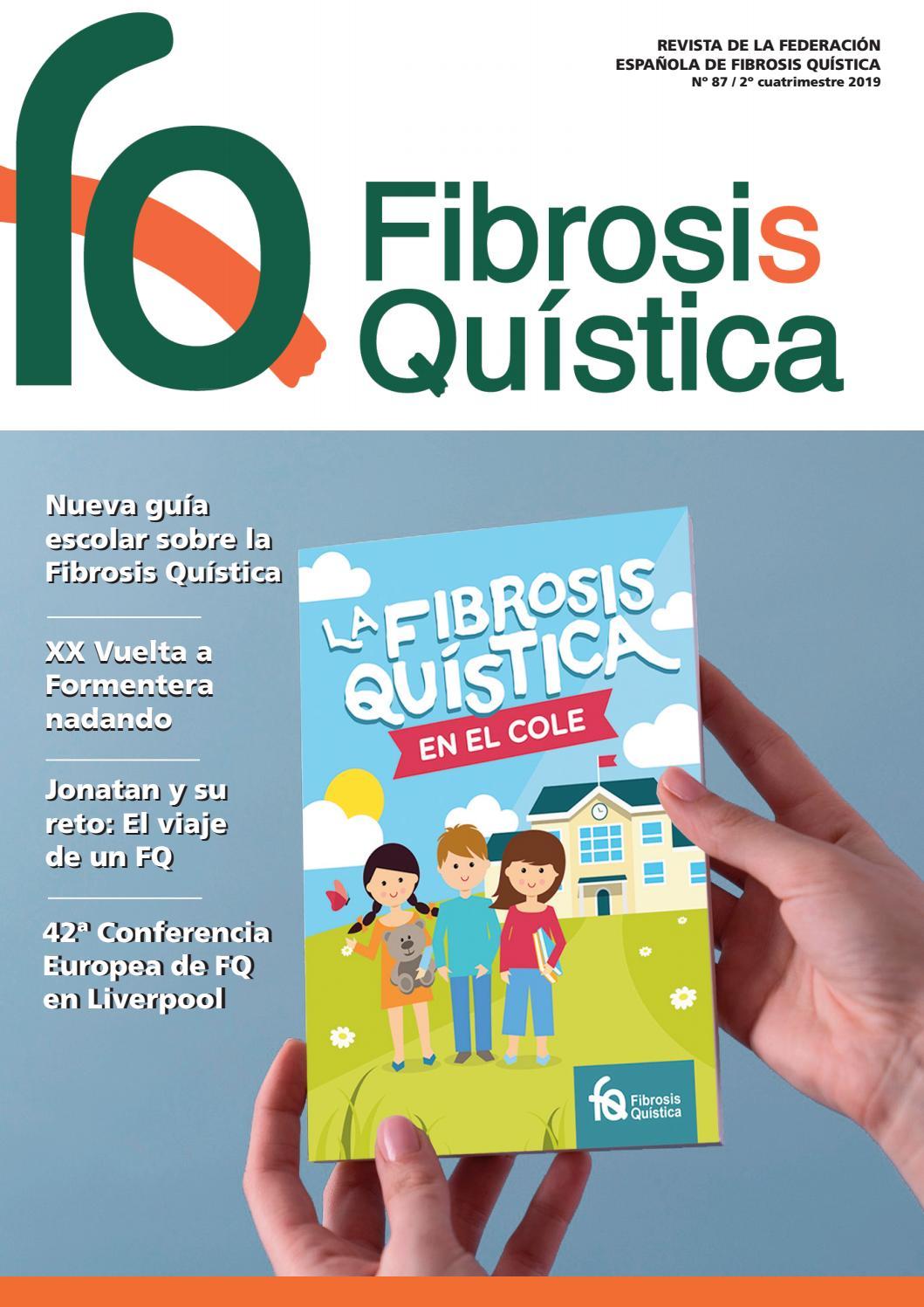folletos contra el circo en diabetes