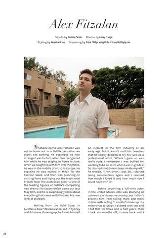 Page 22 of Alex Fitzalan