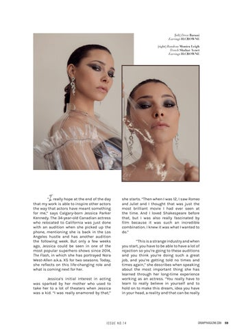 Page 59 of Jessica Parker Kennedy