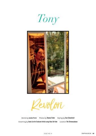Page 89 of Tony Revolori