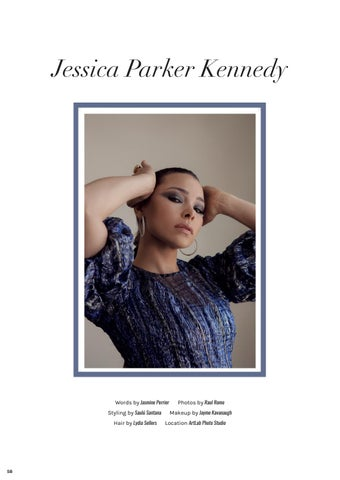 Page 58 of Jessica Parker Kennedy