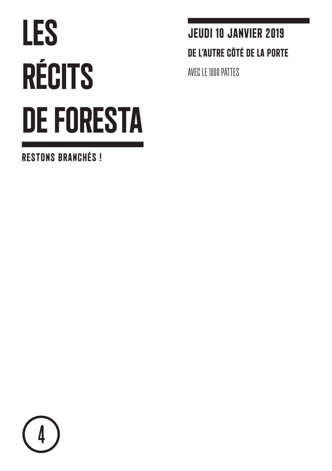 Faire Une Palissade Avec Des Branches les récits de foresta // restons branchés n°4bureau des