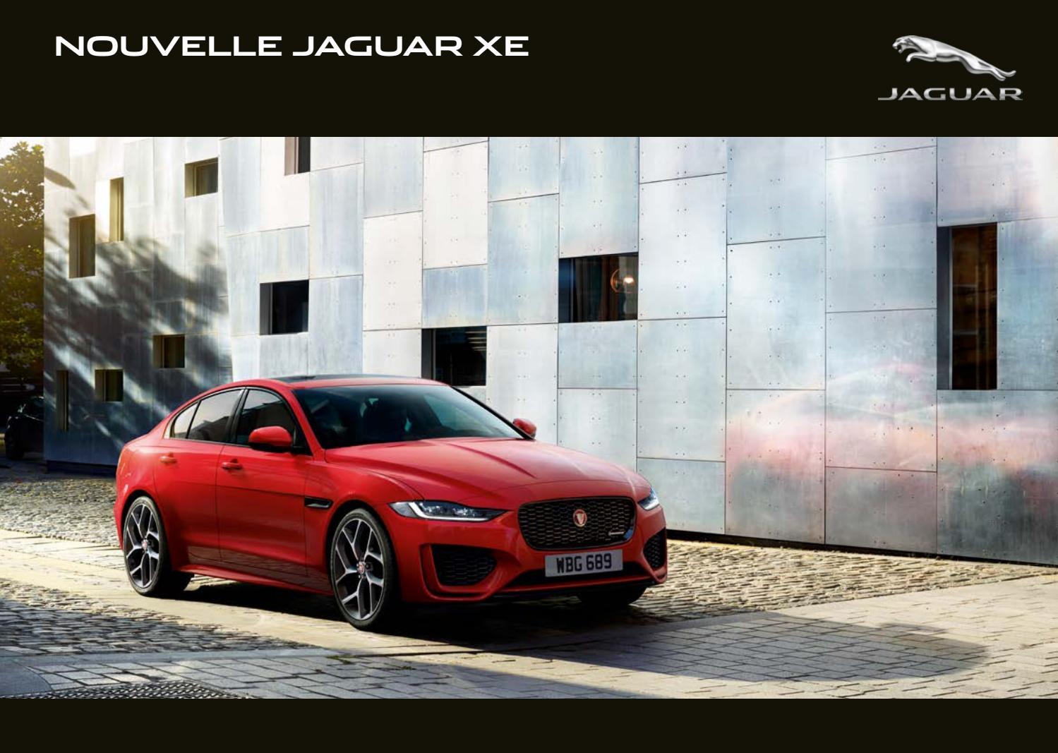 JAGUAR Jaguar Type E série 1 et 2 filtre à air support inférieur