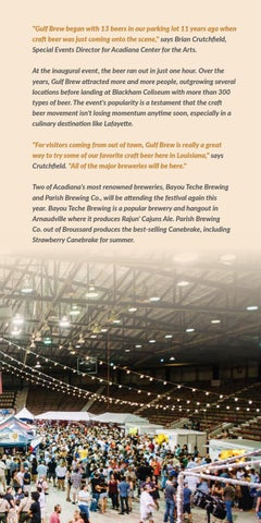 Page 39 of Hear, Hear! Raise a Glass of Craft Beer