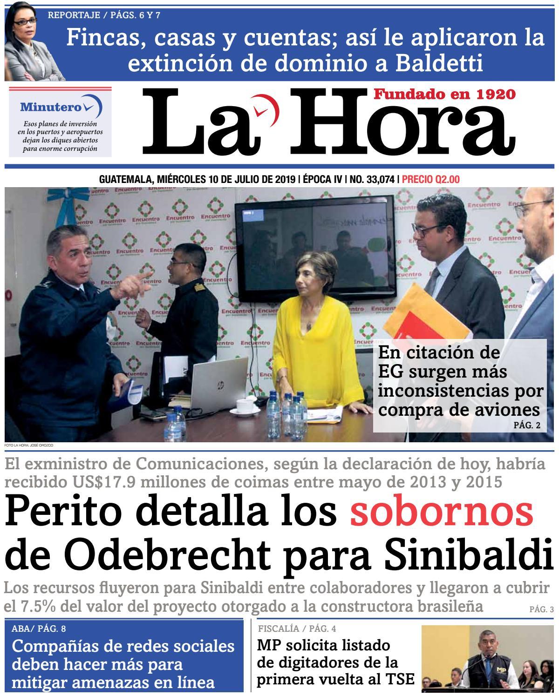 Medias Negras Mora Comprá Ahora | Dafiti Argentina