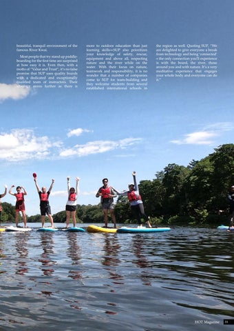 Page 31 of Sup Hire Thailand