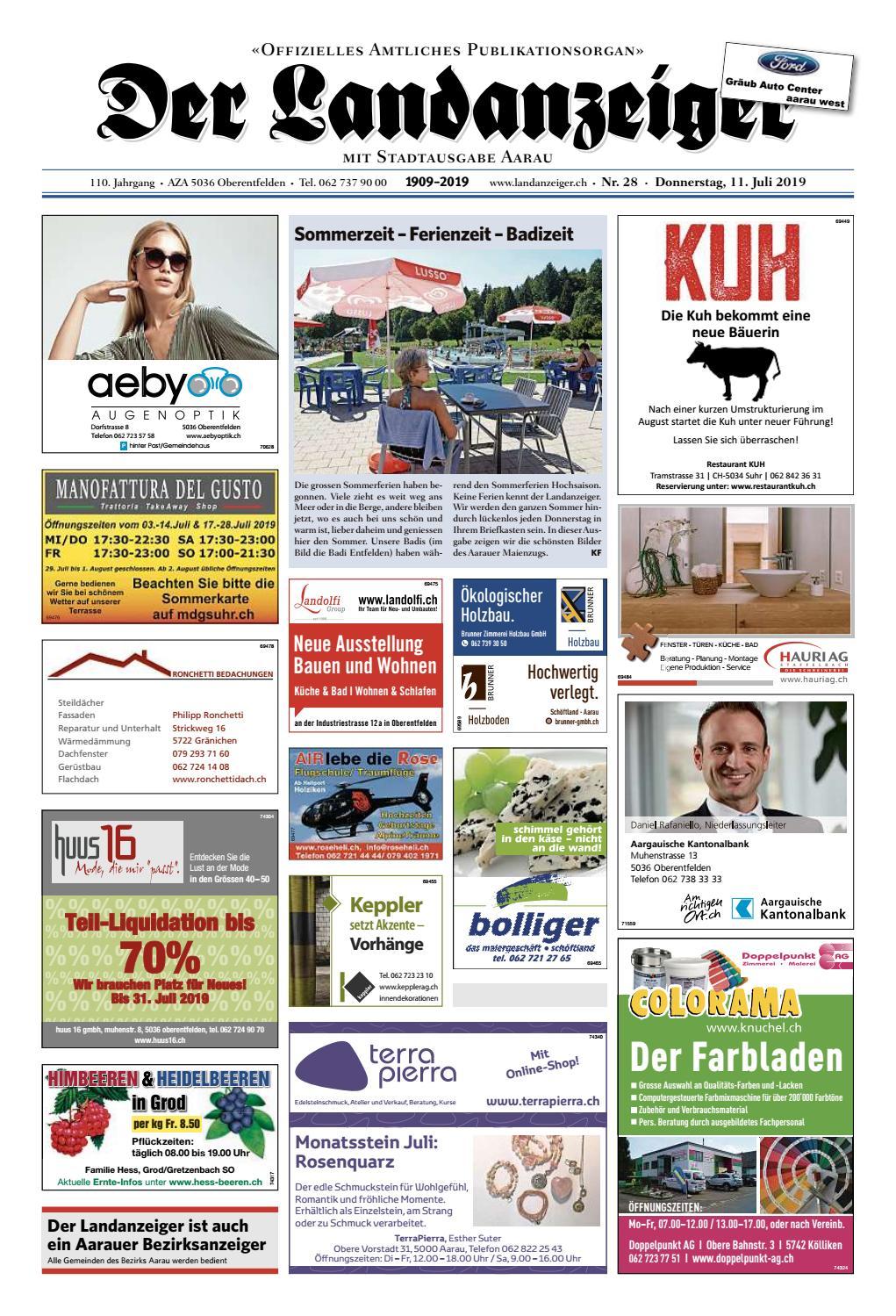 Single Chat in Aargau - dwellforward.org Dating