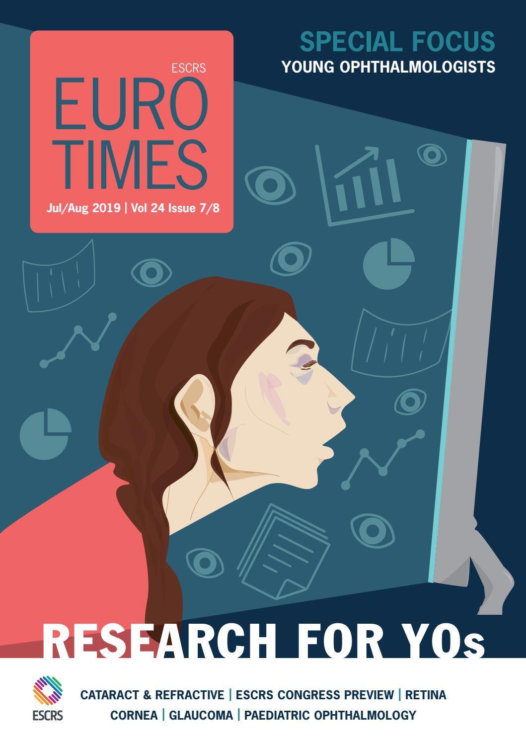 EuroTimes Jul/Aug 2019 | Vol 24 Issue 7/8 by EUROTIMES - issuu