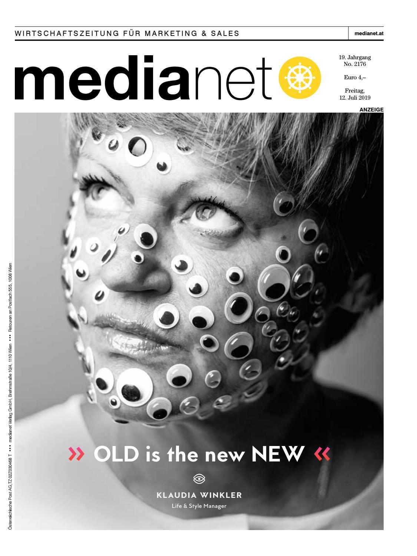 medianet 12.07.2019 by medianet issuu