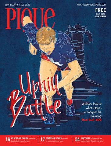 Pique Newsmagazine 2628 by Whistler Publishing - issuu