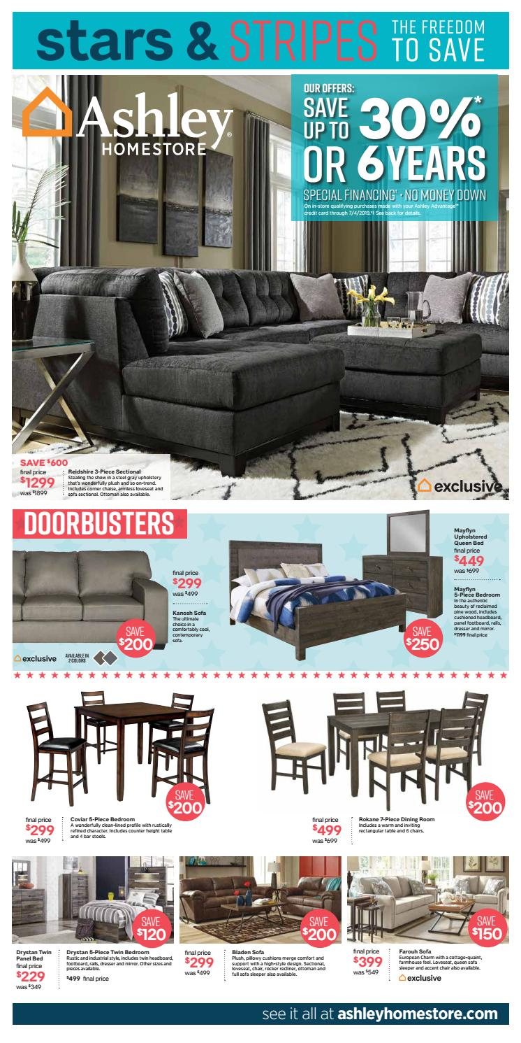 Terrific Stars Stripes Event 2019 By Ashleyoflaredo Issuu Gmtry Best Dining Table And Chair Ideas Images Gmtryco