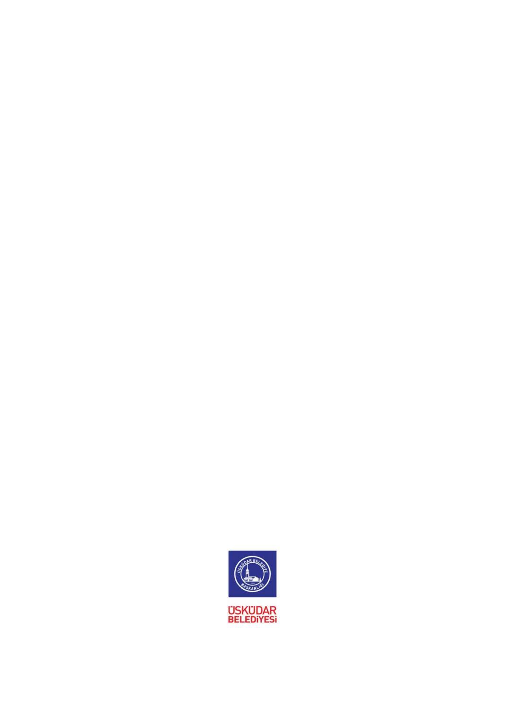 uskudarli meshurlar by surur ozturk issuu