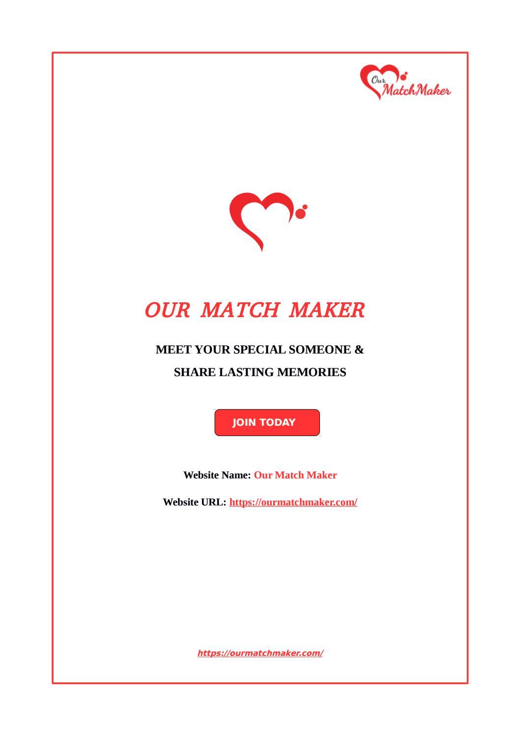 sito di matchmaking online gratuito