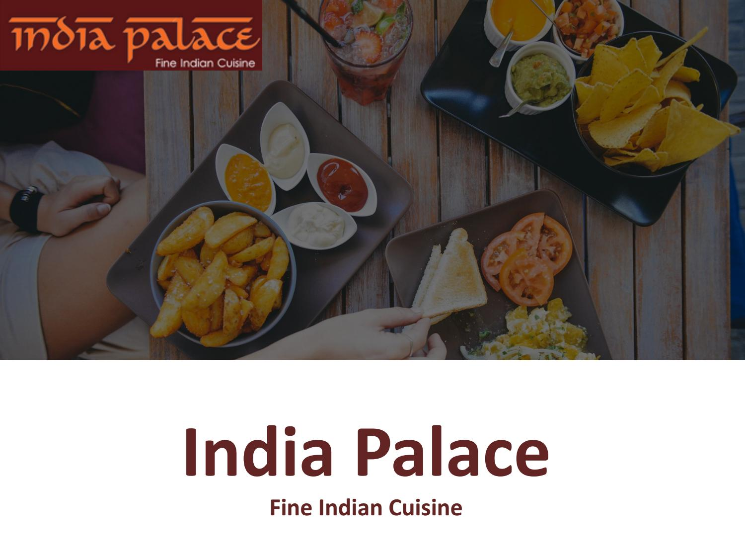 Fine India Palace Best Indian Buffet Restaurant In Las Vegas By Beutiful Home Inspiration Semekurdistantinfo