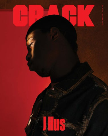 Cool Crack Issue 102 By Crack Magazine Issuu Gmtry Best Dining Table And Chair Ideas Images Gmtryco