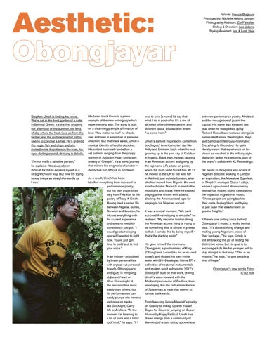 Page 62 of Aesthetic: Obongjayar