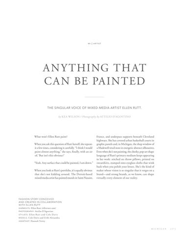 Page 39 of Anything That Can Be Painted