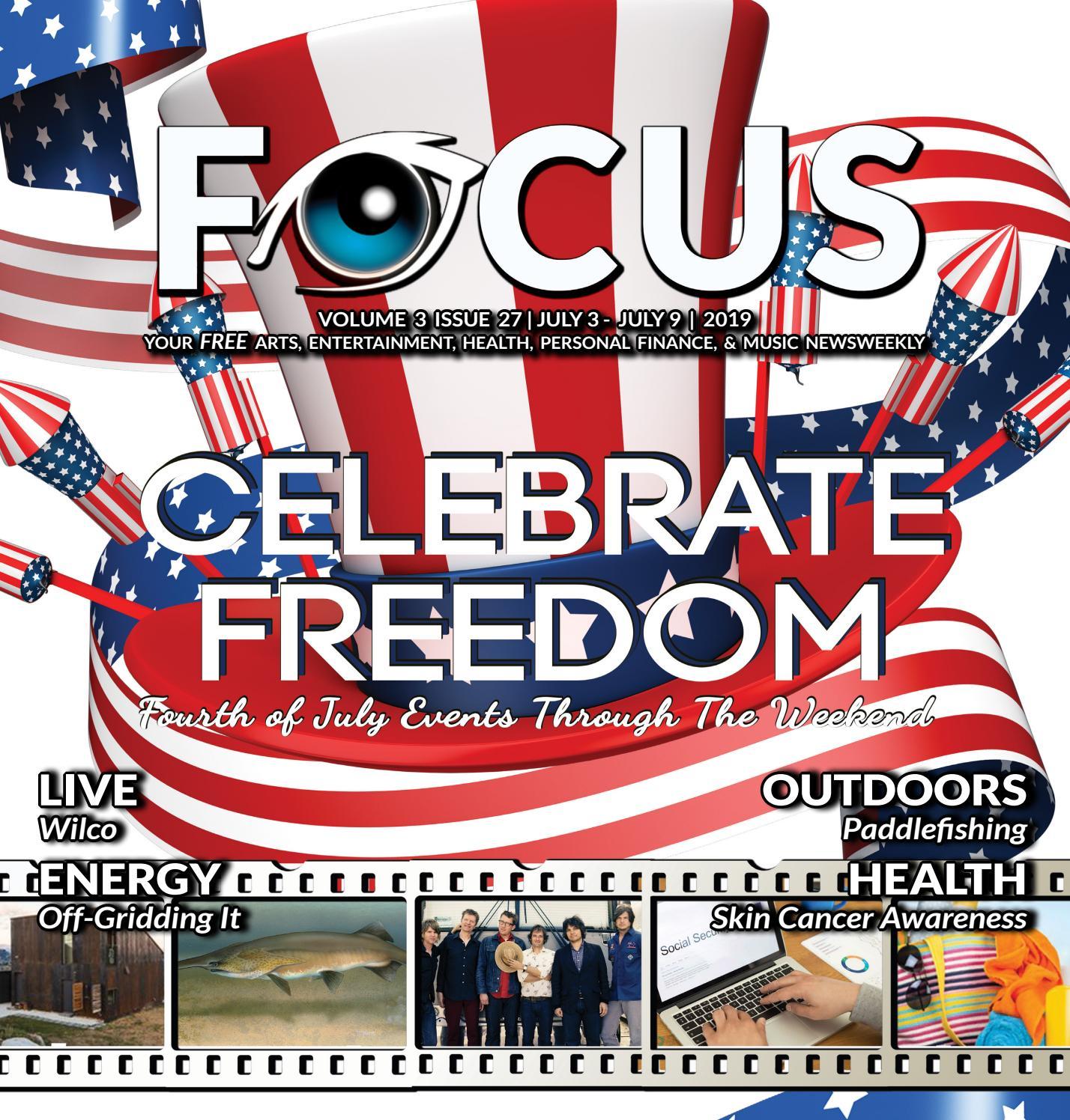 FocusV3I27 by Focus Omaha - issuu