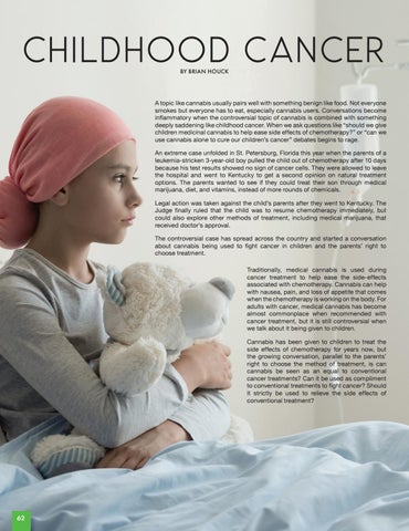 Page 62 of Childhood Cancer