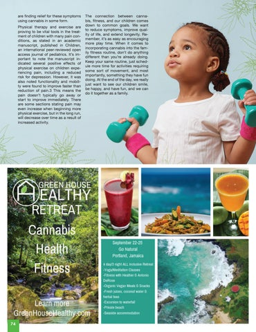 Page 74 of Cannabis in the Outdoors