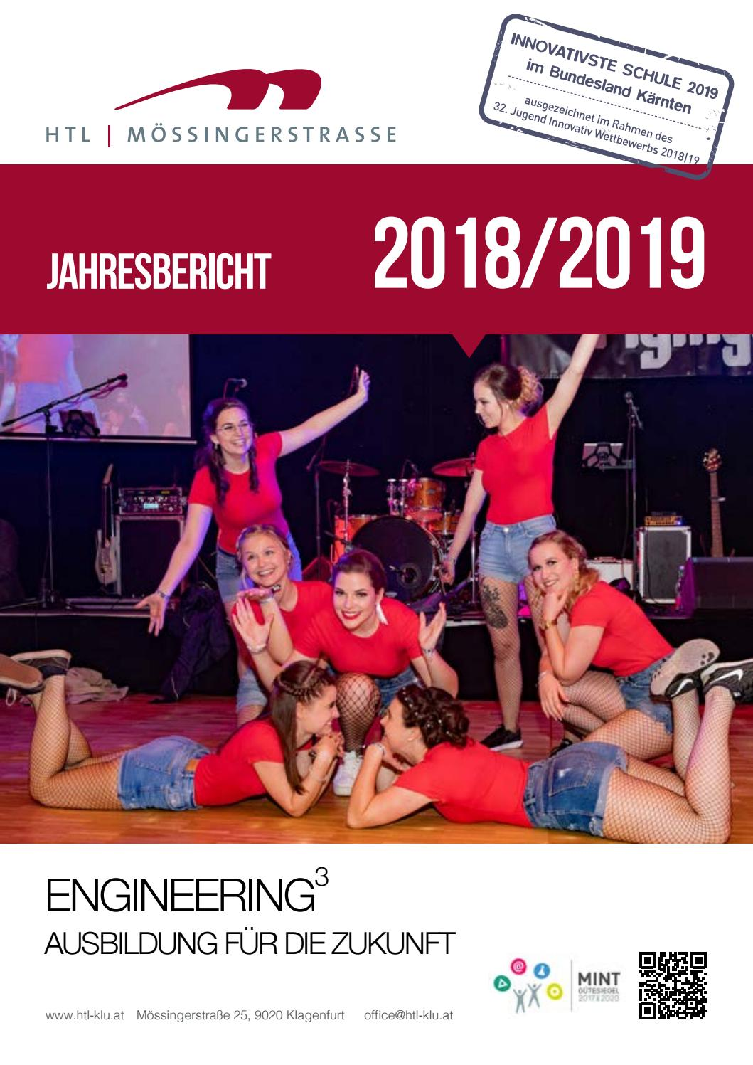 Ybbsitz single night - comunidadelectronica.com / 2020 / Absam frau single