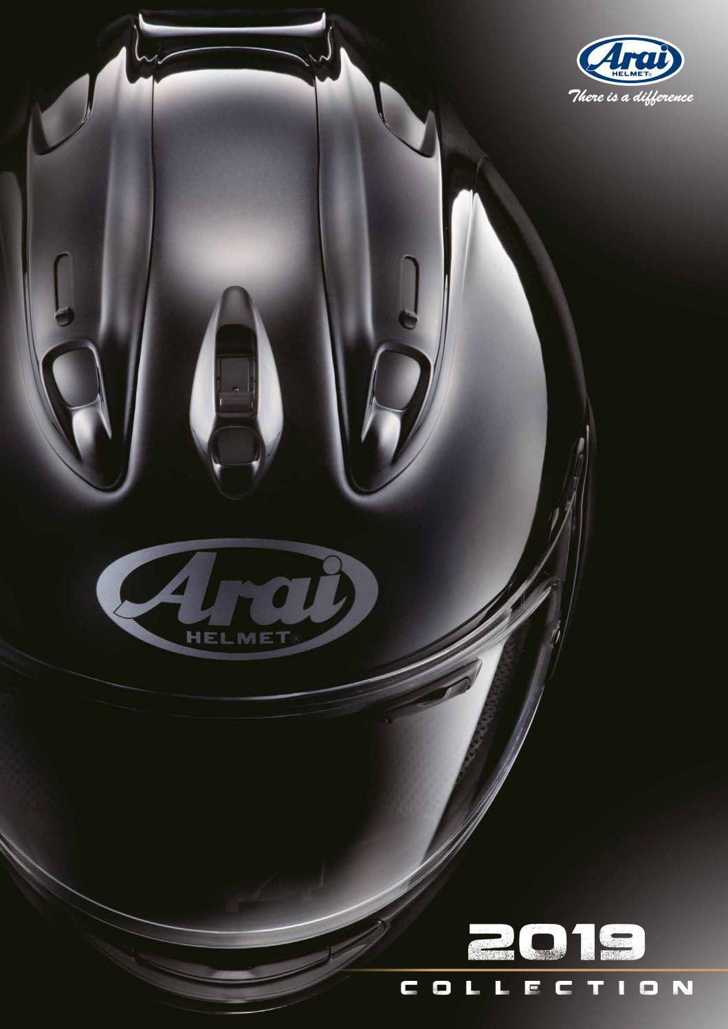 Arai Astro//r Chin Vent One Size