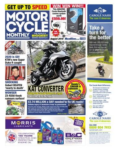 UTV Off-Road Magazine Issue 78 by UTV Off-Road Magazine - issuu