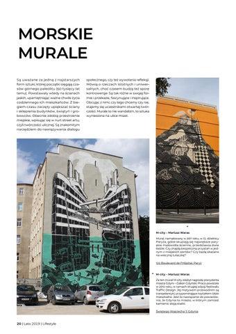 Page 20 of Morskie murale