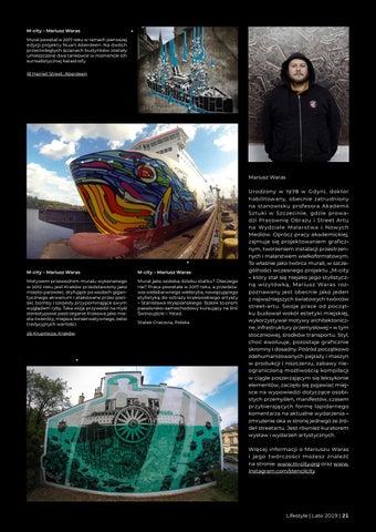 Page 21 of Morskie murale