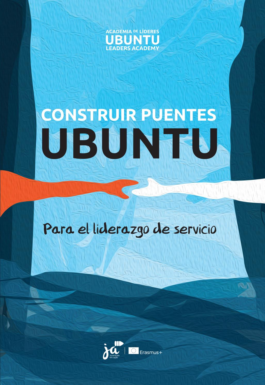 Construir Puentes Ubuntu E Liderazgo De Servicio By