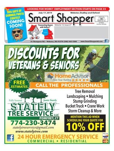 5a1295caa3bf Webster Smart Shopper by Smart Shopper - issuu