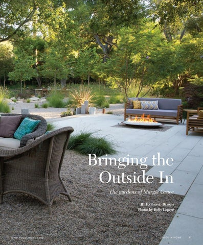 Page 71 of Bringing the Outside In