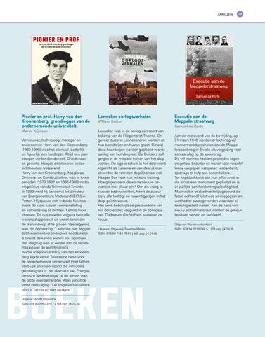 Page 13 of Overijssel in boeken