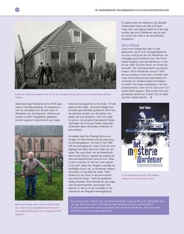 Page 16 of Andries baron Van Pallandt van Eerde, een Overijssels wereldburger