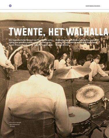 Page 4 of Twente, het walhalla van de beatmuziek