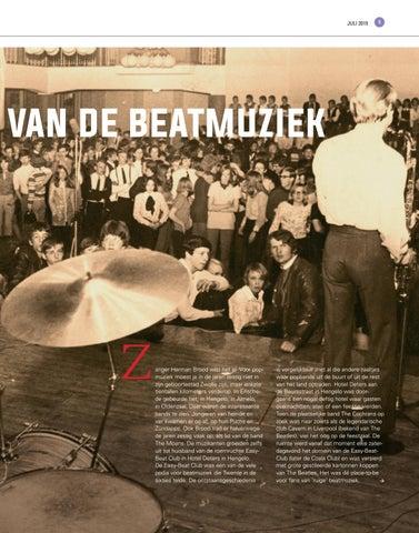 Page 5 of Twente, het walhalla van de beatmuziek