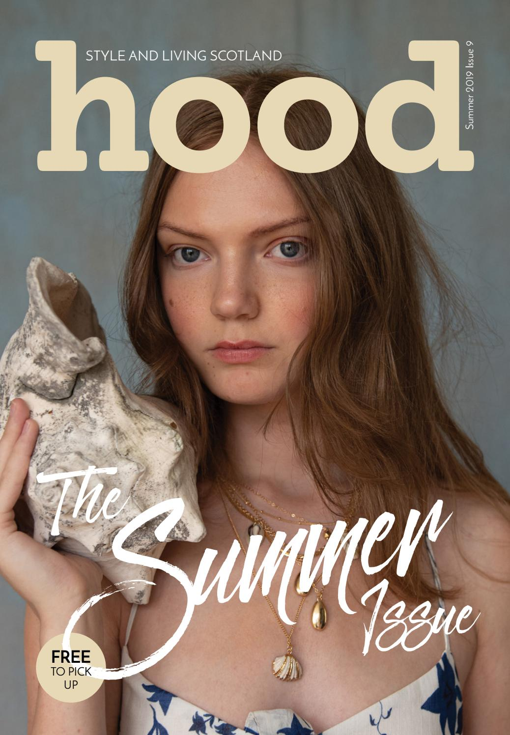 48f78dca9df Hood Summer 2019 by hoodmagazine_ - issuu
