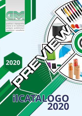 401ba312e0 Articoli promozionali personalizzati catalogo generale GIUGNO 2019 ...