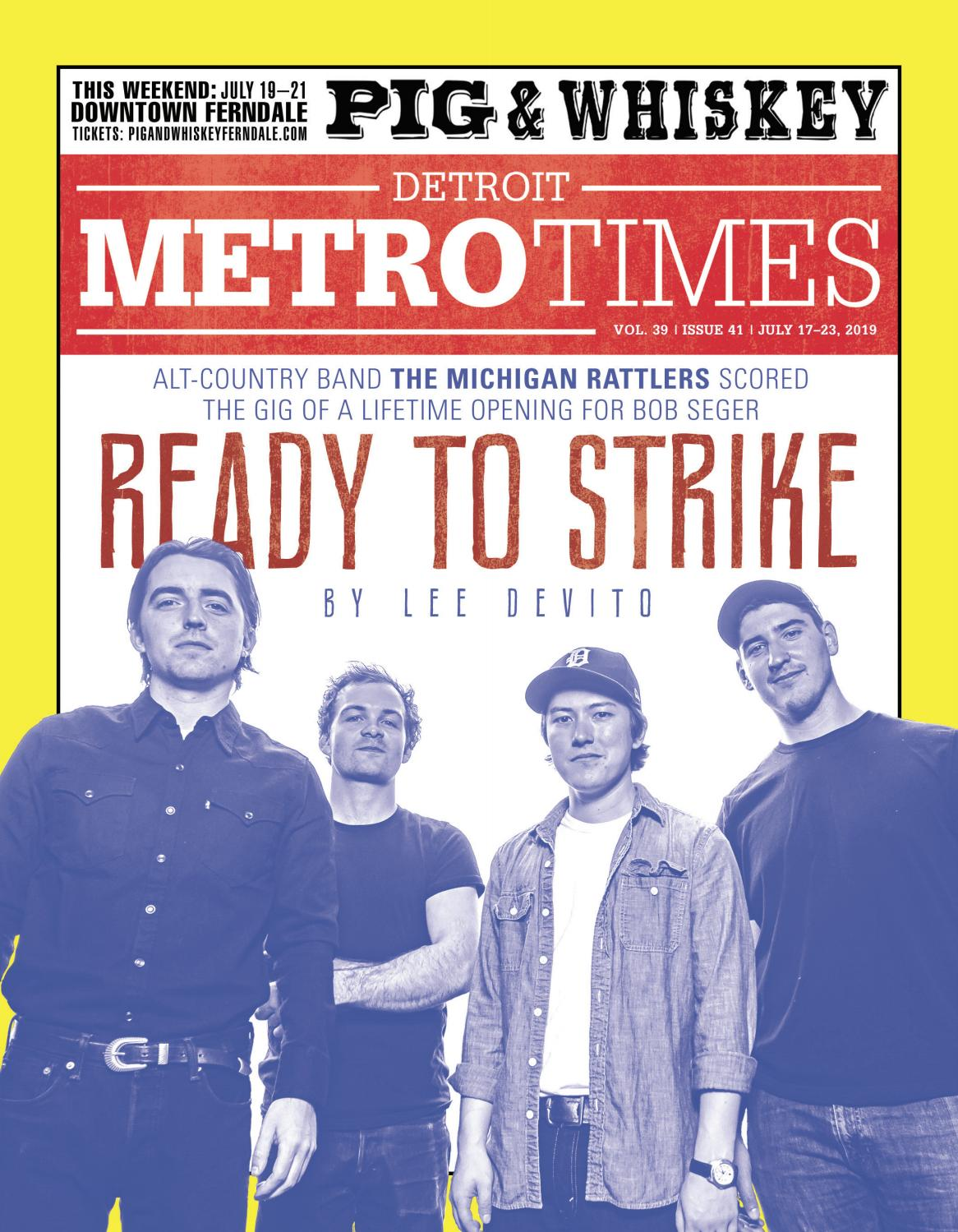 Metro Times 07/17/19 by Euclid Media Group - issuu