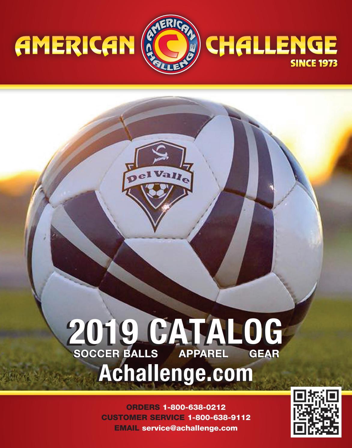 Neon Orange, Single Vest Child American Challenge Soccer Sports Scrimmage Vest Jersey