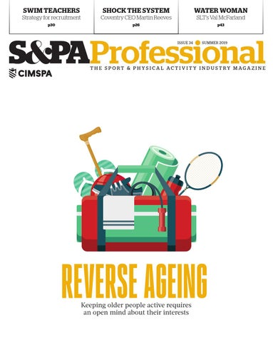 Products Guide 78 by Sport Press issuu