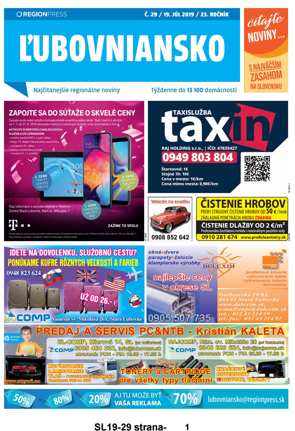 sociálne inžinierstvo Zoznamkazadarmo Online Zoznamka Halifax NS