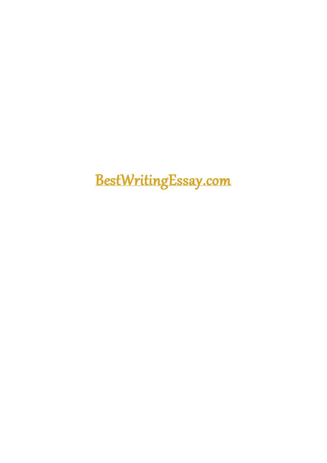 Tips For Writing College Admission Essays:Ib program admission sample essay