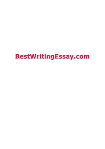 Advice for cheap essay