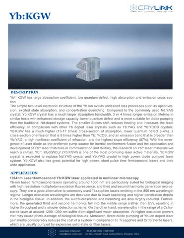 2012 juni stavanger by NATT&DAG issuu