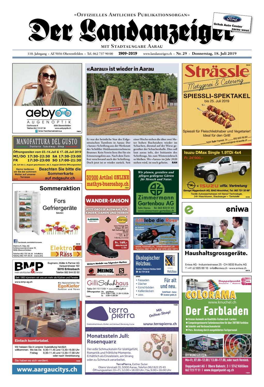 Bern: 228 Angebote in Erotik - Anibis