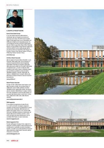 Page 50 of Tra terra e acqua